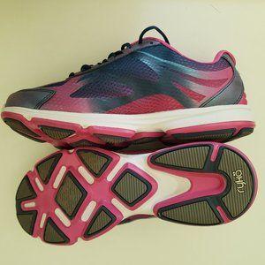 Ryka Devotion XT Women's Sneakers - Size 8.5